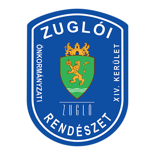 Zuglo-Rendeszet-logo