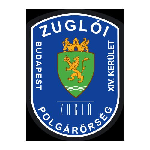 Zuglo-polgarorseg-logo