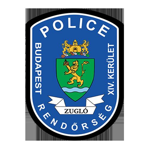 Zuglo-Rendorseg-logo