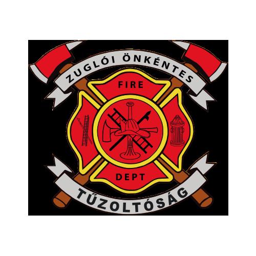 Zuglo-onk-tuzolto-logo