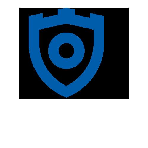 zknp-logo-blue-white
