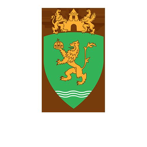 zuglo-onkormanyzat-logo