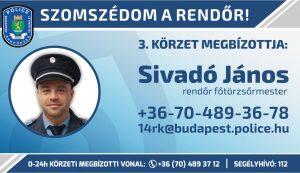 sivado-janos-nevjegy-webre