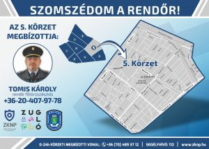 Szomszedom-a-Rendor-A5-fekvo-szoro-3mm-kifutoval-korzetenkenti-2020-5k
