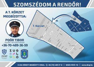 Szomszedom-a-Rendor-A5-fekvo-szoro-3mm-kifutoval-korzetenkenti-2020-7k