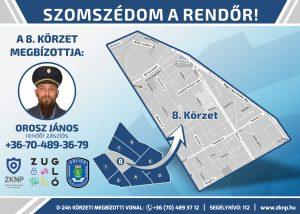 Szomszedom-a-Rendor-A5-fekvo-szoro-3mm-kifutoval-korzetenkenti-2020-8k