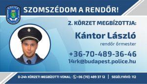 kantor-laszlo-2k_nevjegy-2021
