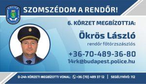 okros-laszlo-6k_nevjegy-2021