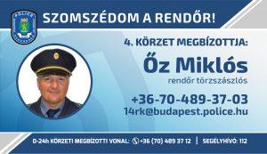 oz-miklos-4k_nevjegy-2021