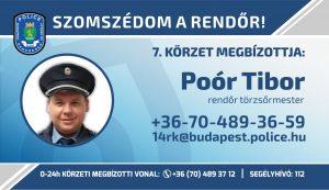poor-tibor-7k_nevjegy-2021