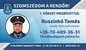 ruszinko-tamas-1k_nevjegy-2021