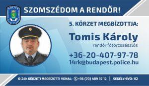 tomis-karoly-5k_nevjegy-2021